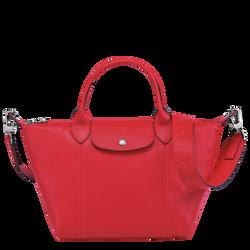 手提包 S, 红色