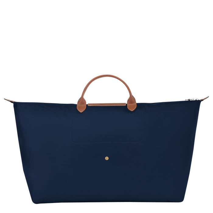 Le Pliage 旅行包特大号, 海军蓝色