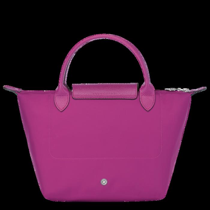 手提包小号, 紫红色 - 查看 3 5 - 放大