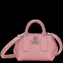 手提包 S, 古董粉紅色, hi-res