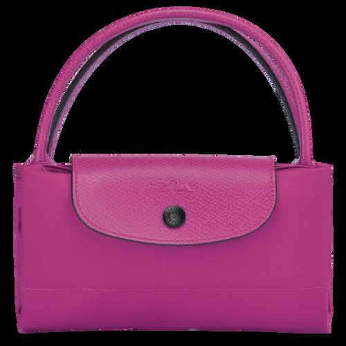 手提包小号, 紫红色 - 查看 4 5 -