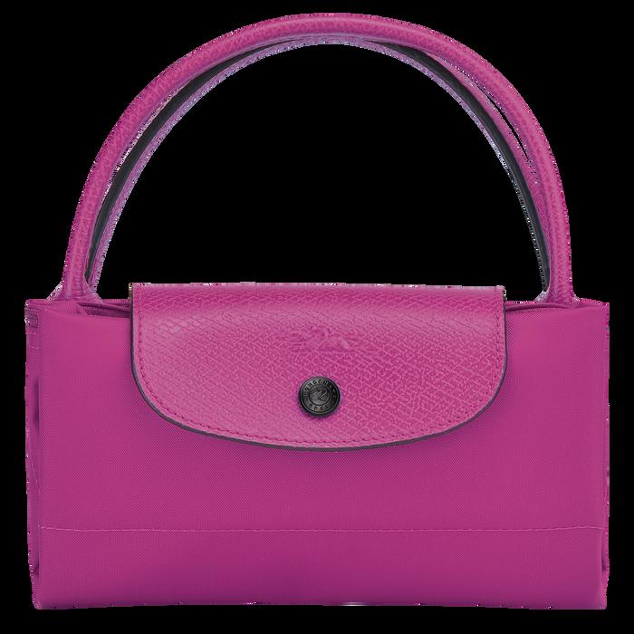 手提包小号, 紫红色 - 查看 4 5 - 放大