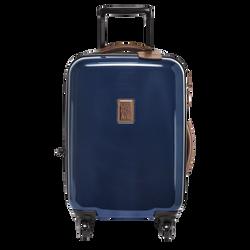 登机行李箱