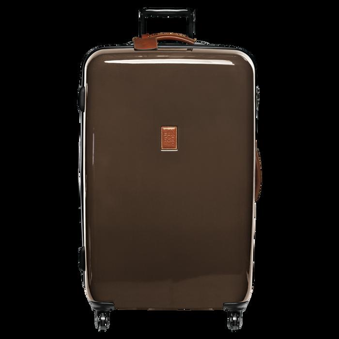 行李箱, 棕色 - 查看 1 3 - 放大
