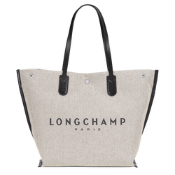 L 号购物袋
