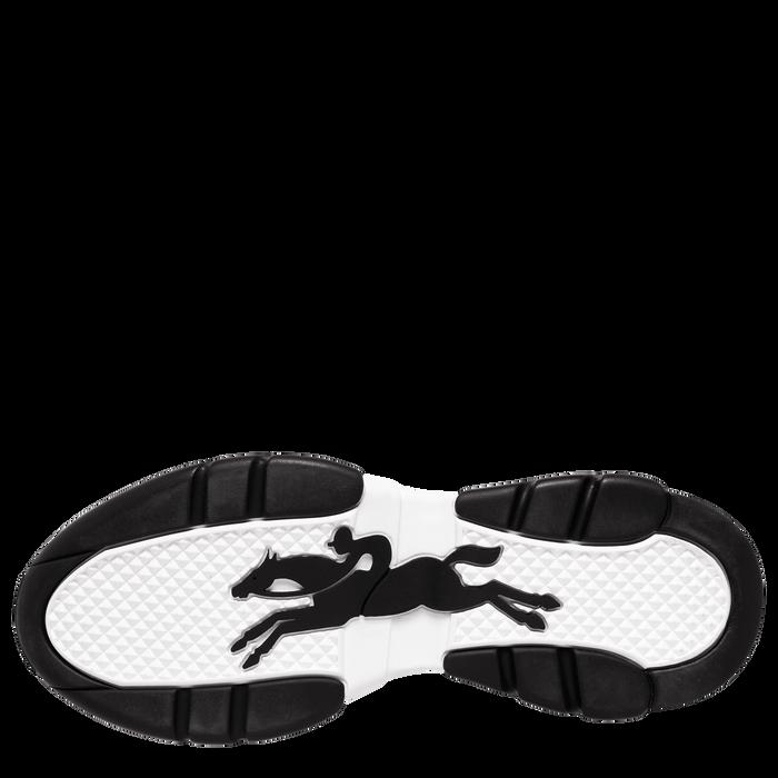 运动鞋, 白色, hi-res - 查看4 4