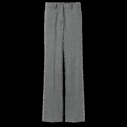 2021 秋冬系列 长裤, 灰色