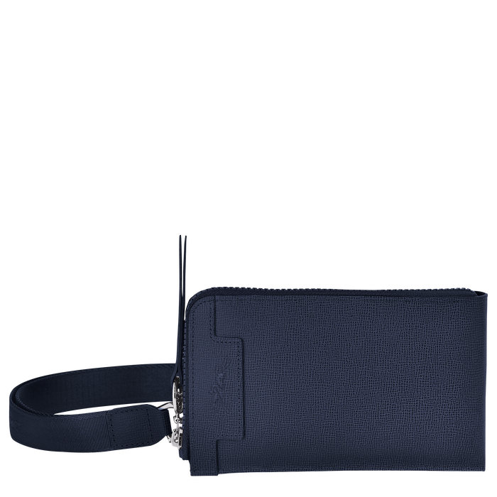 Le Pliage Néo 手机壳, 海军蓝色