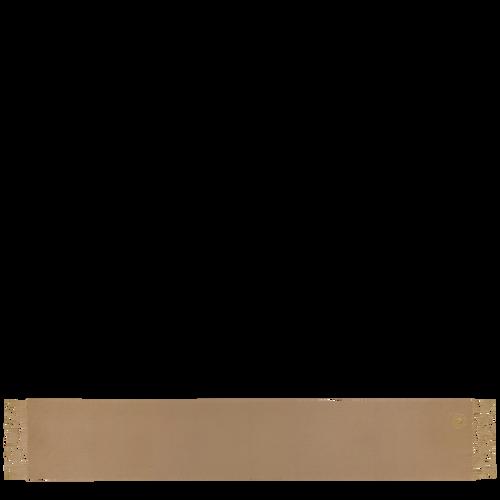 2021 秋冬系列 女士披肩, 米色