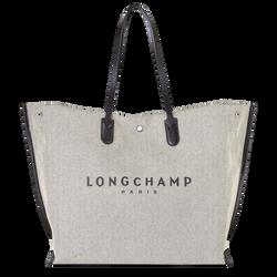 XL 号购物袋