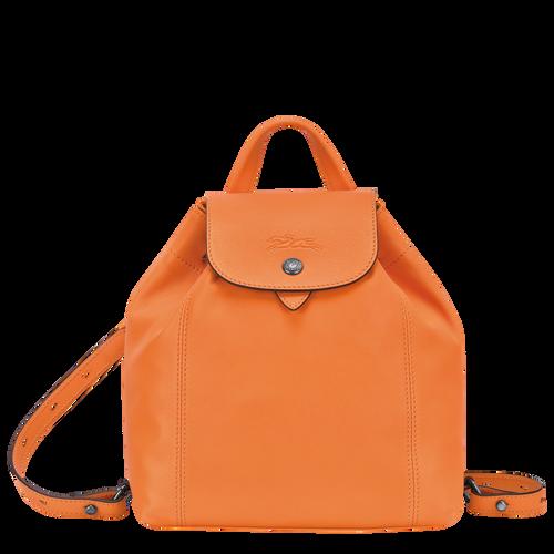 背包 XS, 橙色, hi-res - 查看1 3