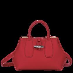 手提包中号, 红色, hi-res