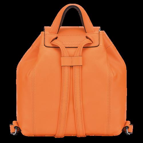 背包 XS, 橙色, hi-res - 查看3 3