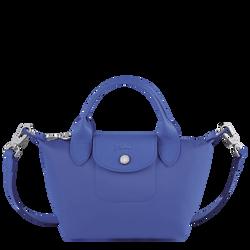 Top handle bag XS
