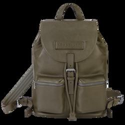 Backpack M, Khaki