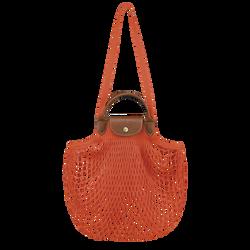 手提包, 橘色