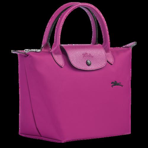 手提包小号, 紫红色 - 查看 2 5 -
