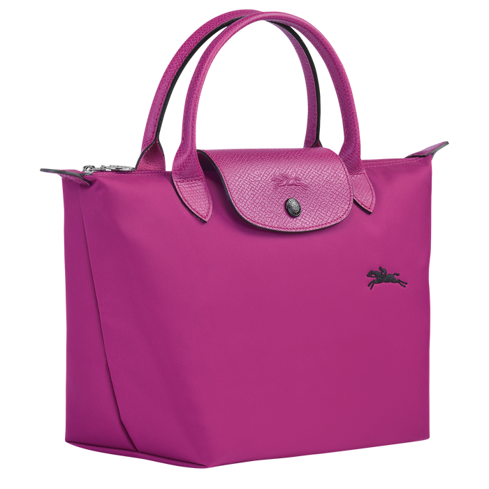 手提包小号, 紫红色 - 查看 2 5 - 放大