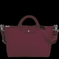 手提包 L