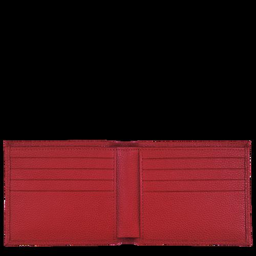 钱包, 红色 - 查看 2 2 -