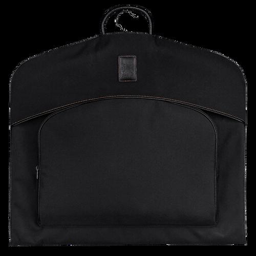 服装防尘袋, 黑色, hi-res - 查看1 2