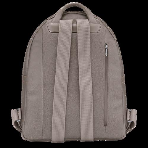 Le Foulonné 系列 双肩背包, 褐灰色