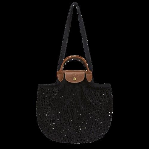 手提包, 黑色 - 查看 1 3 -