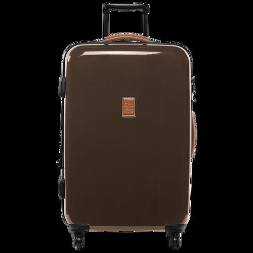 行李箱, 棕色 - 查看 1 3 -
