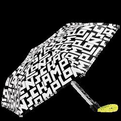 摺疊式雨傘
