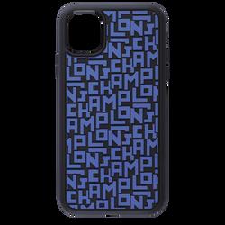 Iphone 11 手机壳
