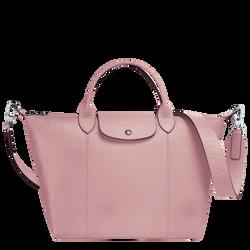 手提包, 古董粉紅色, hi-res