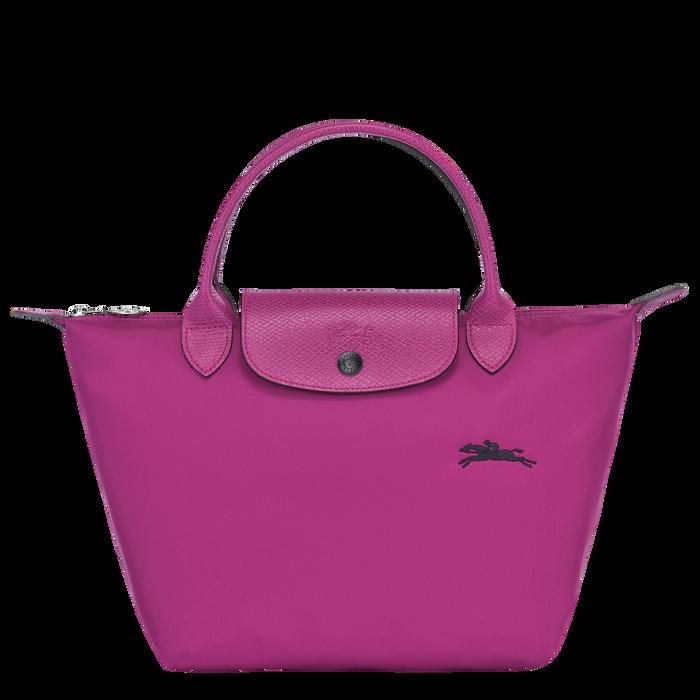手提包小号, 紫红色 - 查看 1 5 - 放大