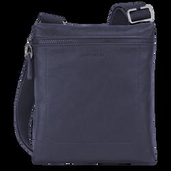 Crossbody bag, Navy