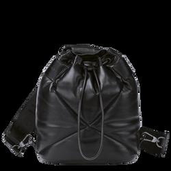 水桶包和背包