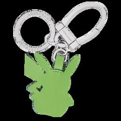 绿色皮卡丘钥匙扣