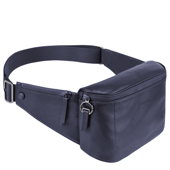 Parisis 腰包, 海军蓝色
