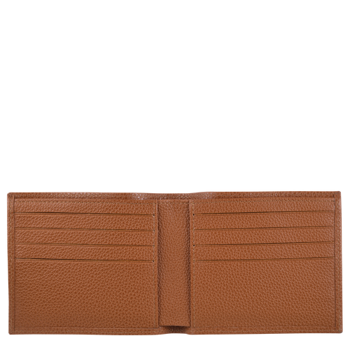 钱包, 淡红褐色 - 查看 2 2 -
