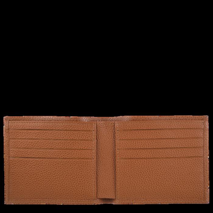 钱包, 淡红褐色 - 查看 2 2 - 放大