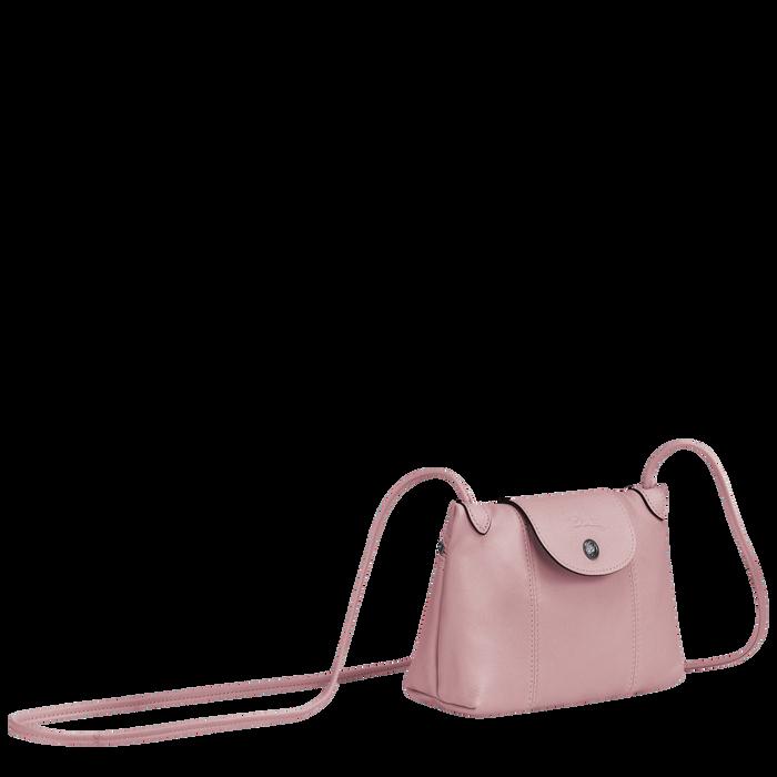斜挎包, 古董粉红色 - 查看 2 4 - 放大