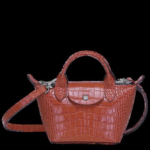 手提包 XS, 珊瑚红 - 查看 1 3 -