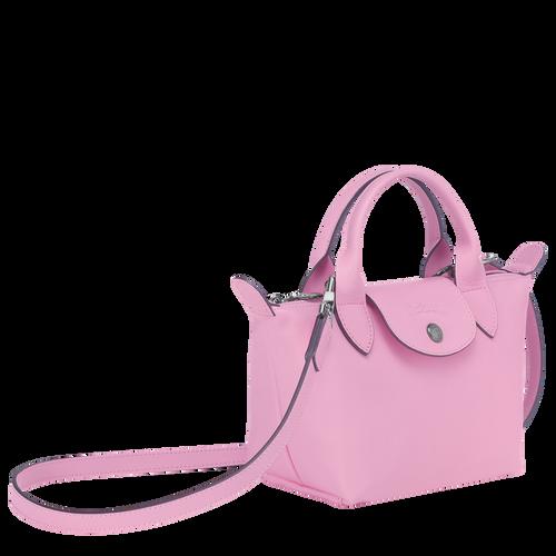 手提包, 粉红色, hi-res - 查看2 3