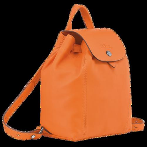 背包 XS, 橙色, hi-res - 查看2 3