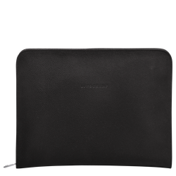 13 英寸笔记本电脑包