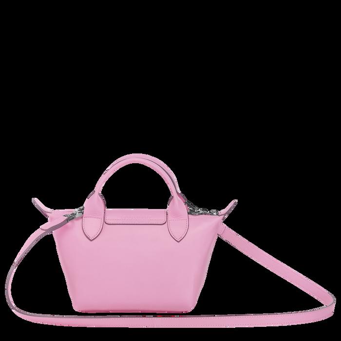 手提包, 粉红色, hi-res - 查看3 3