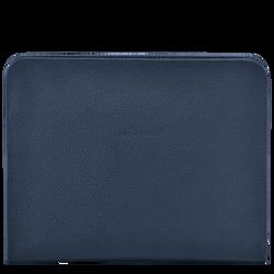 iPad® 保护套