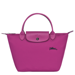 手提包小号, 紫红色