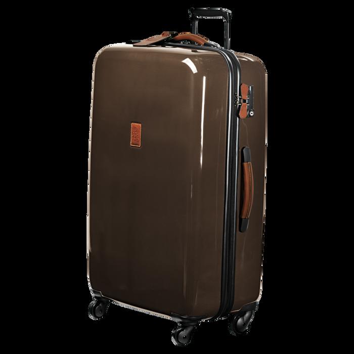 行李箱, 棕色 - 查看 2 3 - 放大