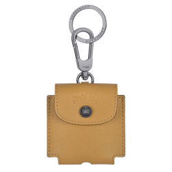 AirPods 钥匙扣