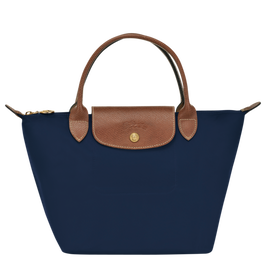 Le Pliage Original 系列